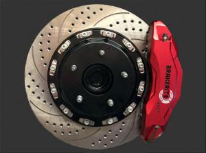 brake upgrades Australiapads online