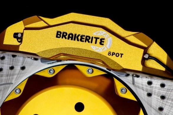yellow-brake