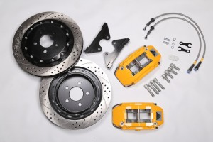 bmw brake kits australia pads